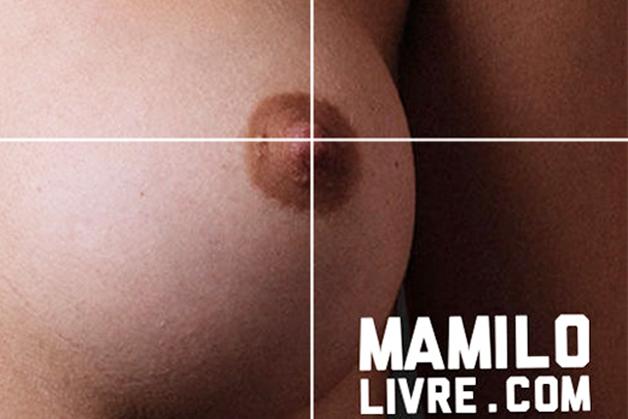 mamilo1