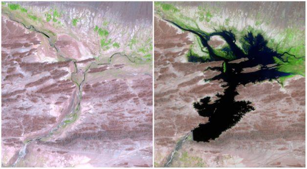 rio-dasht-paquistao-local-de-construcao-da-barragem-mirani-que-fornece-agua-e-energia-para-os-arredores-alem-disso-apoia-a-agricultura-local-agosto-de-1999-e-junho-de-2011