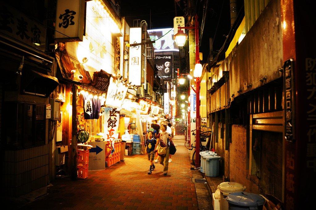 toquio-shinjuku-golden-gai