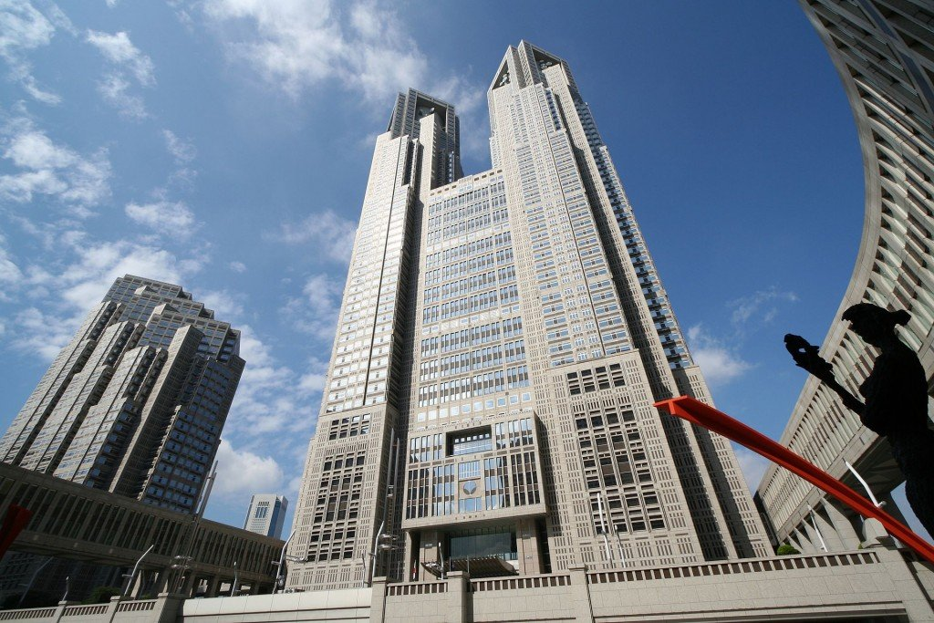toquio-tokyo-metropolitan-government-office-2