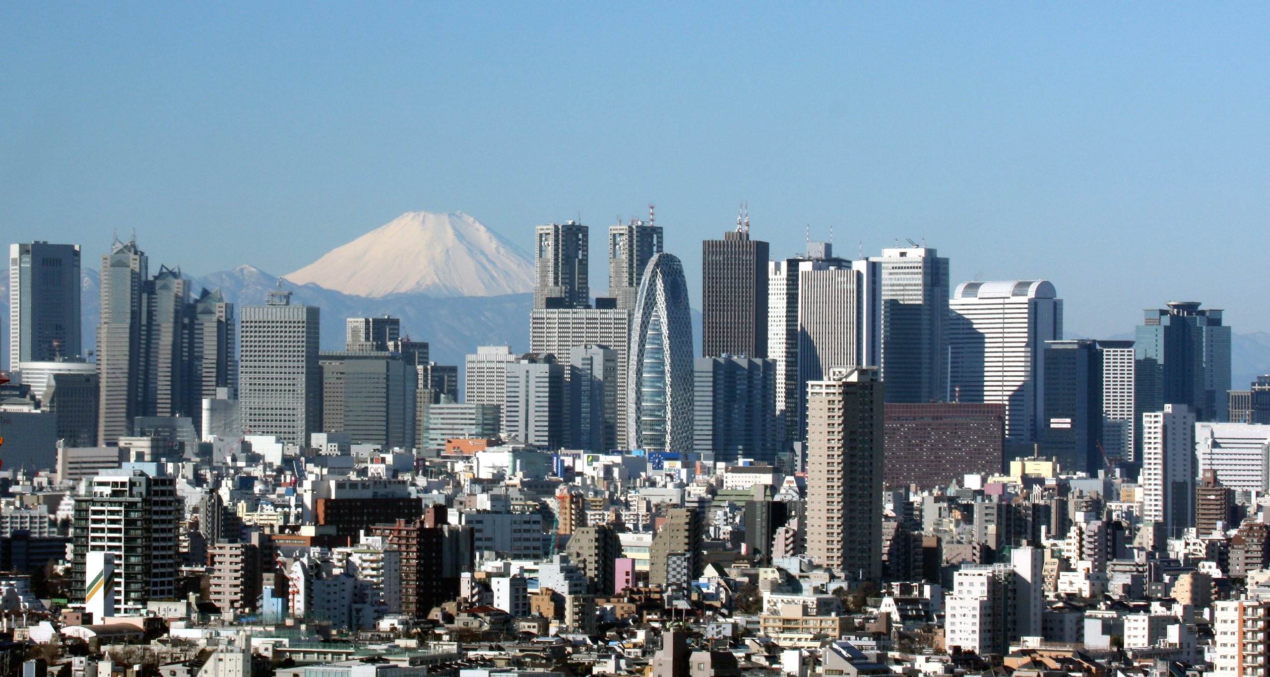 toquio-wikipedia