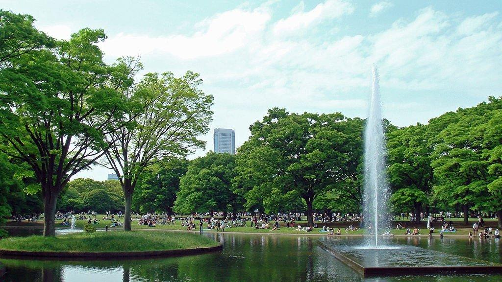 toquio-yoyogi-park-2