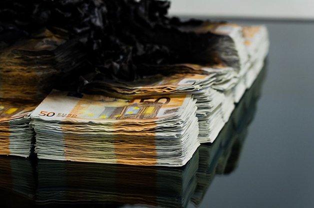 when-design-speaks-about-money-58122b5340d61__880
