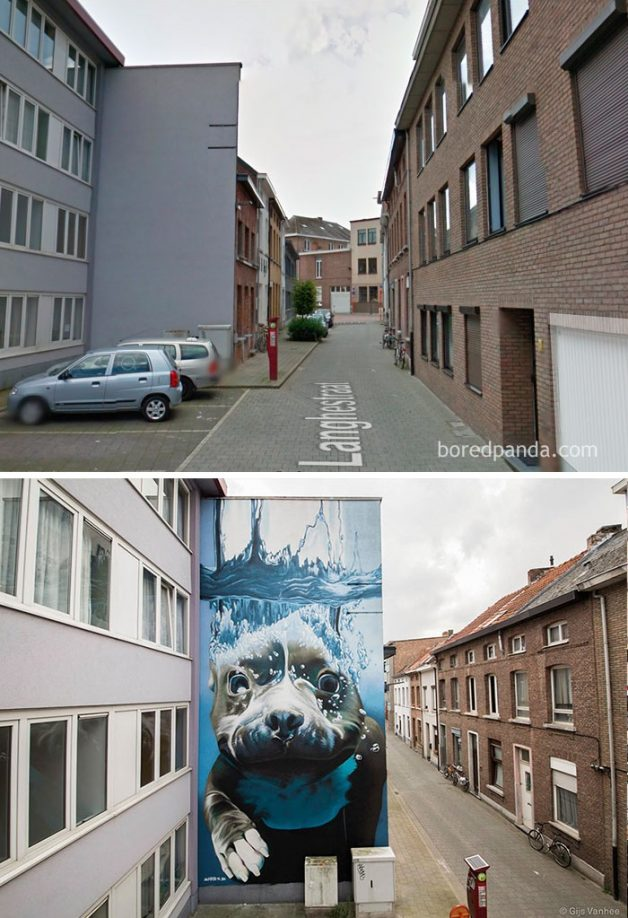 before-after-street-art-boring-wall-transformation-13-580e1bf60be7a__700
