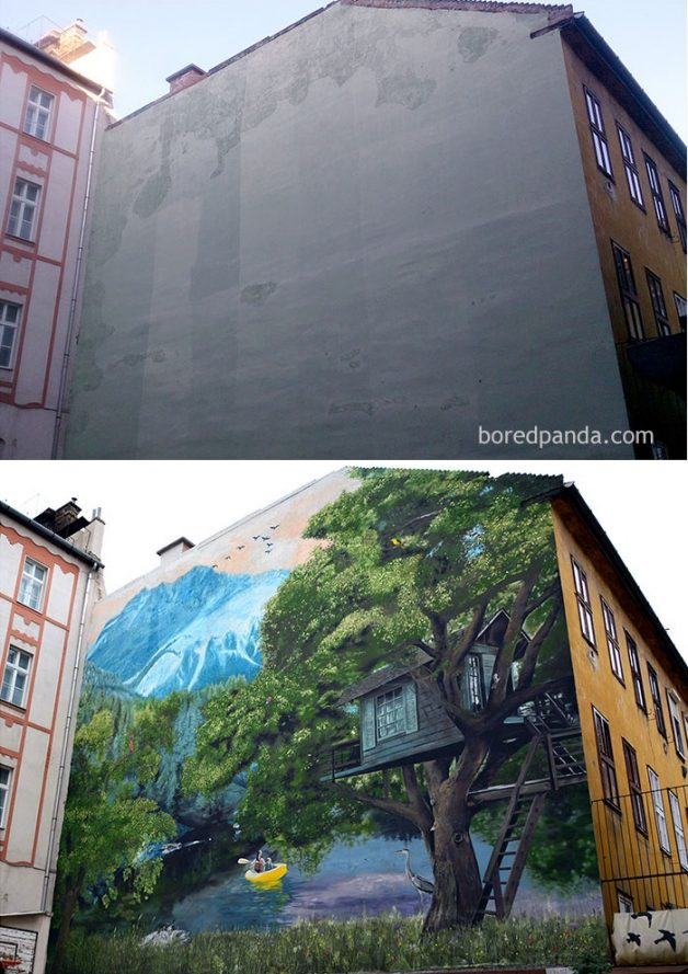 before-after-street-art-boring-wall-transformation-4-580df7afbd8e2__700