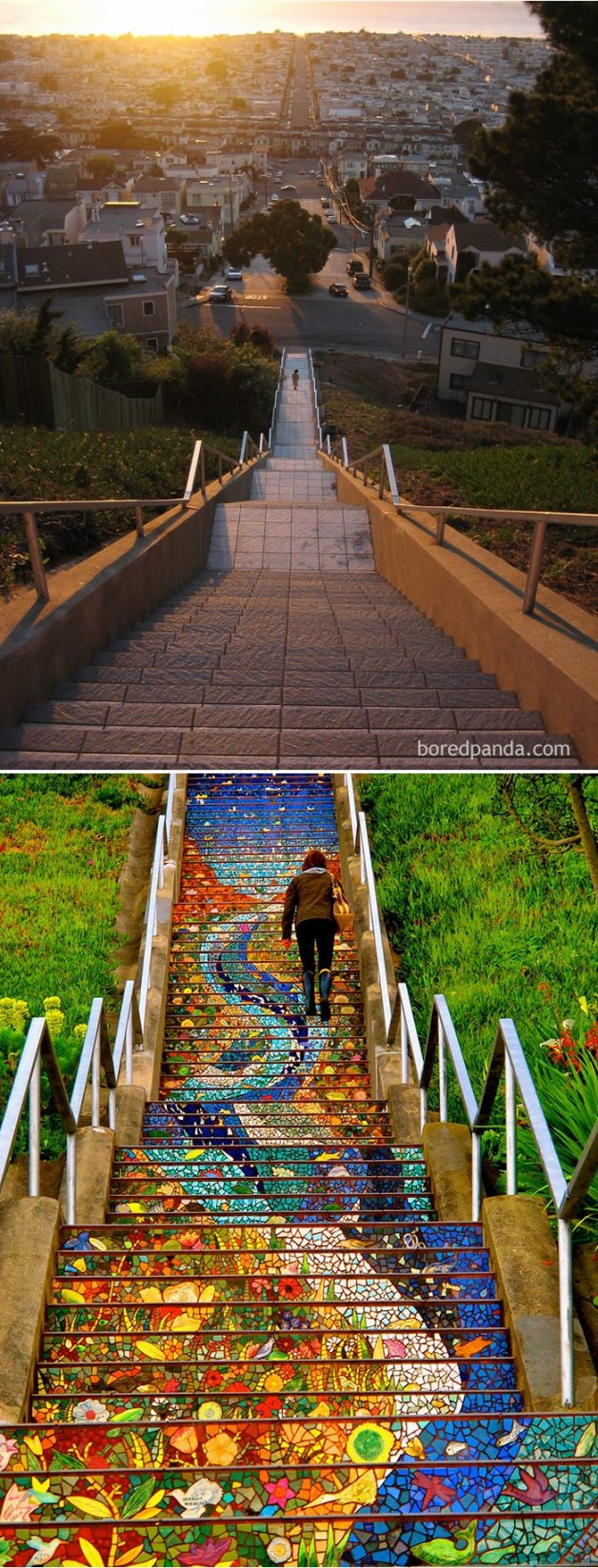 before-after-street-art-boring-wall-transformation-74-580f57fbe7be6__700