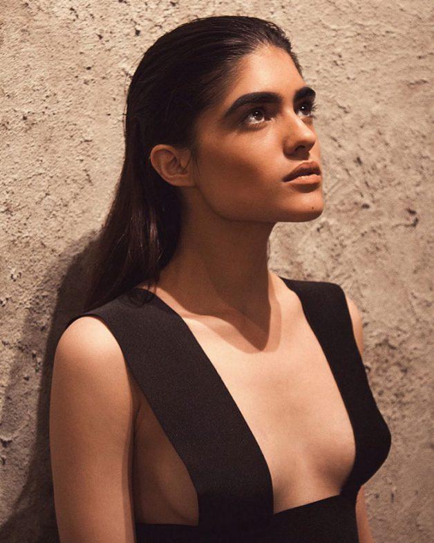 bullying-thick-eyebrows-model-career-natalia-castellar-2