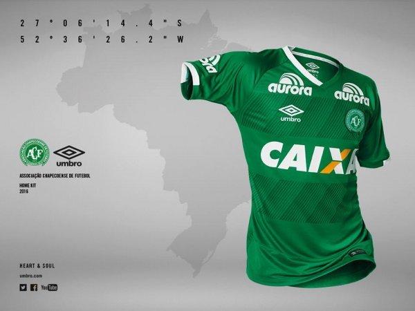 camisas_chapecoense_2016_umbro_01-1
