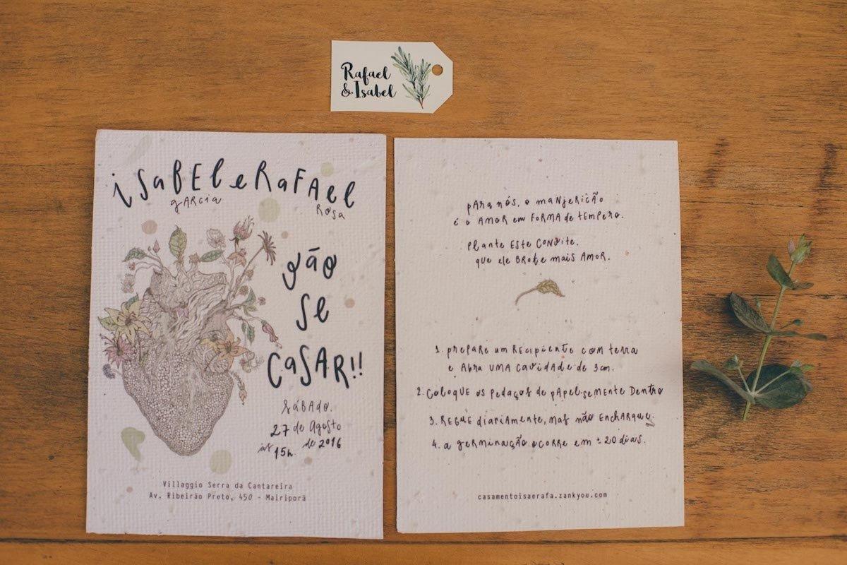casamento-convite