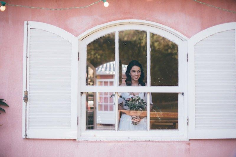 casamento-janela
