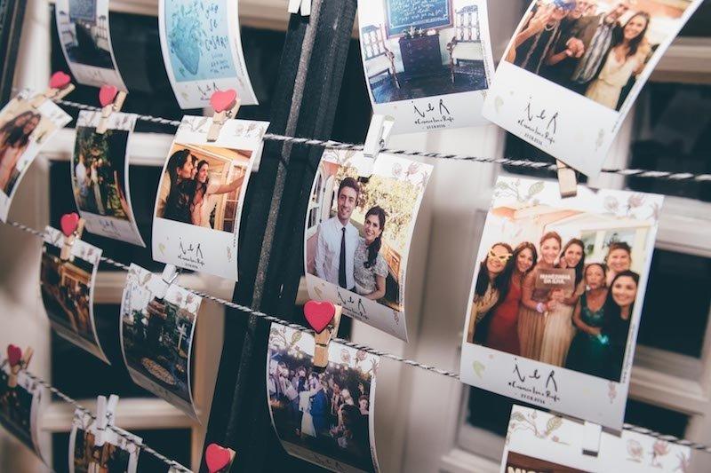 casamento-maquina-de-fotos-mural