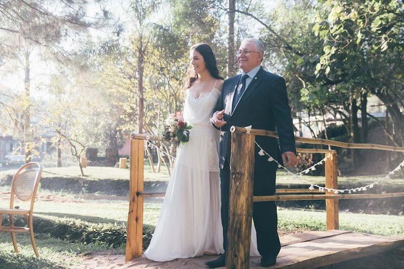 casamento-noiva-entrando