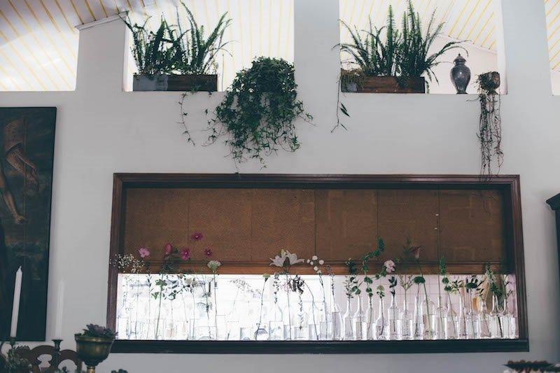 casamento-plantas