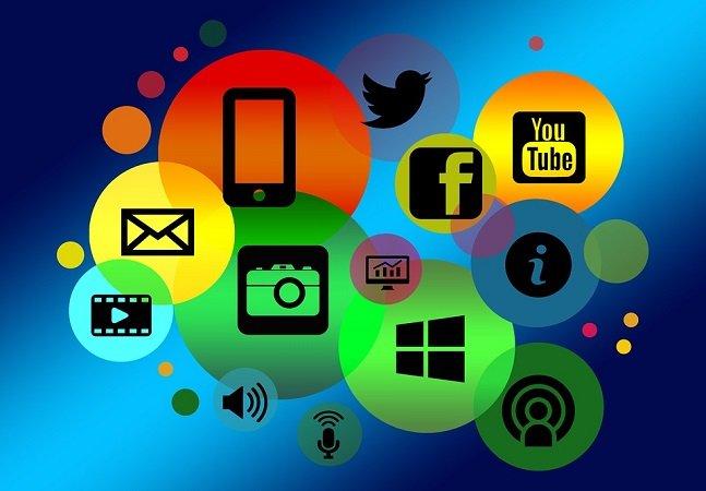 Plataforma promete deletar tudo sobre você da internet em poucos cliques