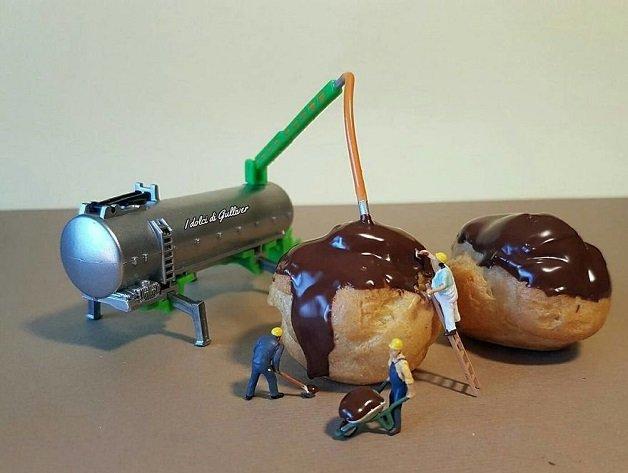dessert-miniatures-pastry-chef-matteo-stucchi-34-5820e15e35a16__880