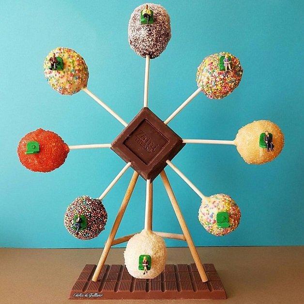 dessert-miniatures-pastry-chef-matteo-stucchi-9-5820e11b53b3d__880