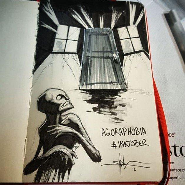inktober-mental-illnesses-disorders-shawn-coss-10-5819fa0f72984__605