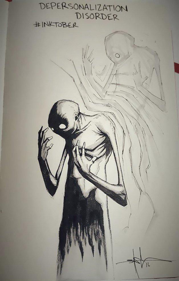 inktober-mental-illnesses-disorders-shawn-coss-18-5819fab95df55__605