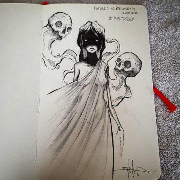 inktober-mental-illnesses-disorders-shawn-coss-7-5819f9caa7b6a__605