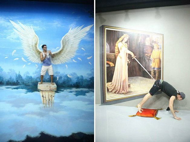interactive-museum-3d-art-in-island-manila-32-1