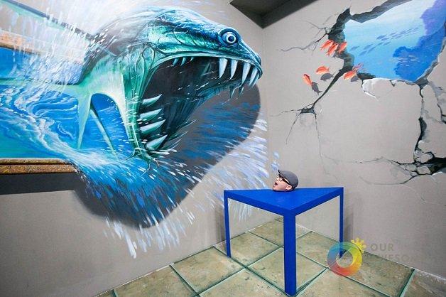 interactive-museum-3d-art-in-island-manila-40