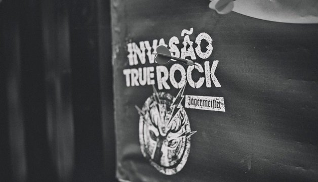invasao-true-rock-1