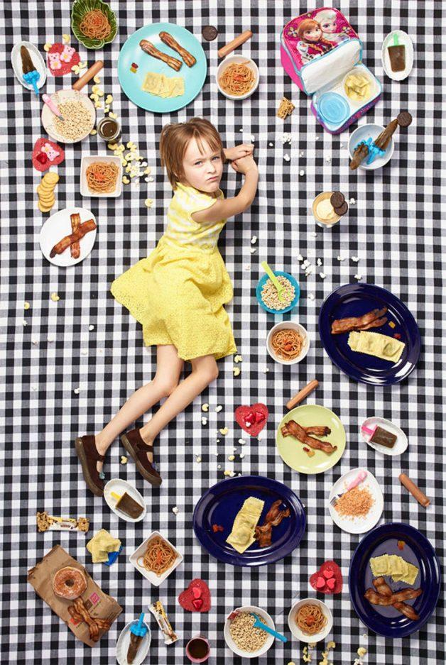 junk-food-10