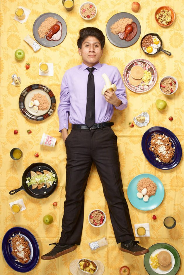 junk-food-11