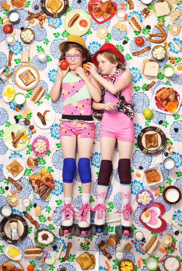 junk-food-12