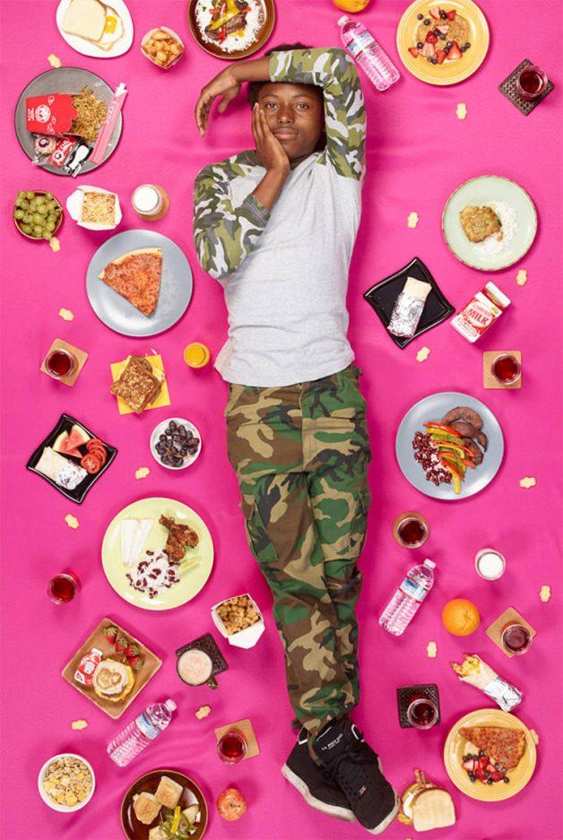 junk-food-13