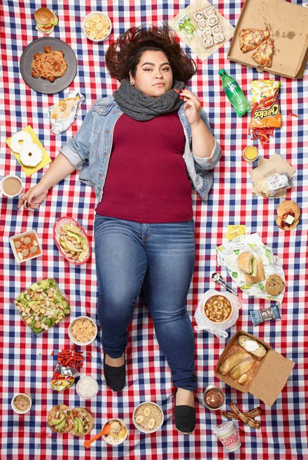 junk-food-14