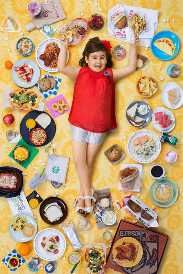 junk-food-15