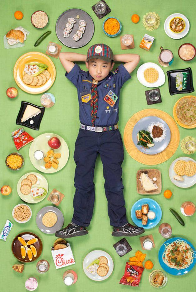 junk-food-16