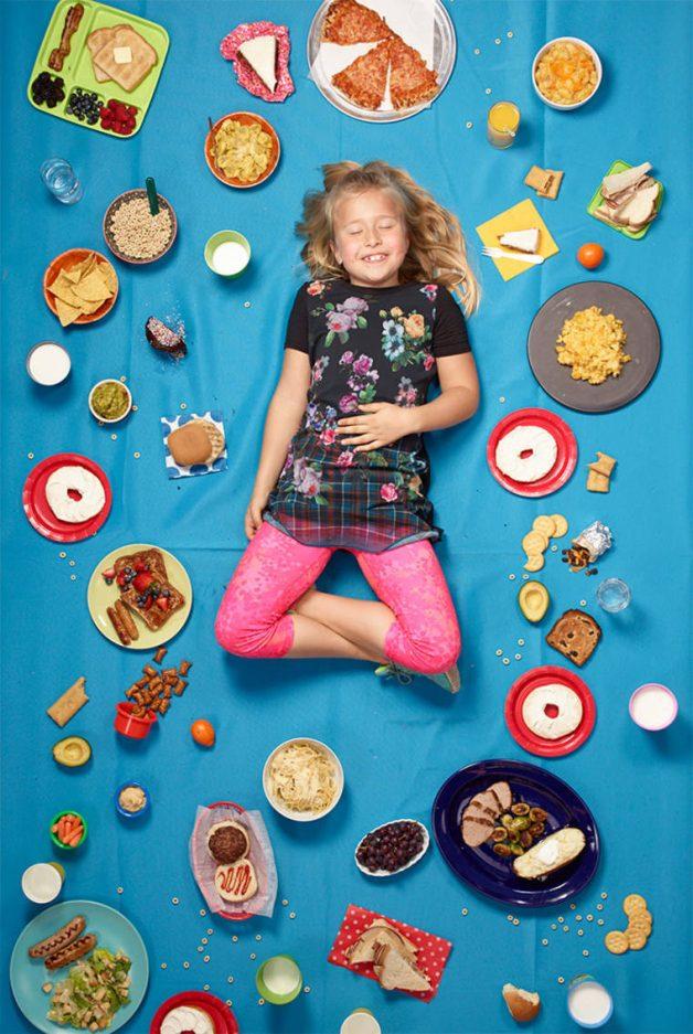 junk-food-6