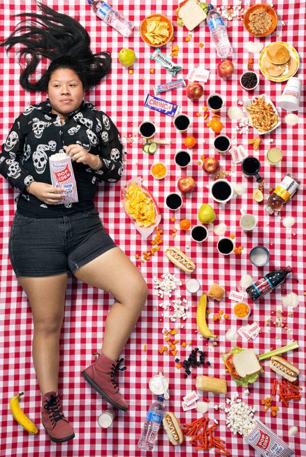 junk-food-7
