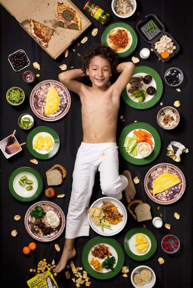 junk-food-9