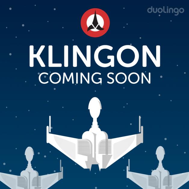 klingon_fb