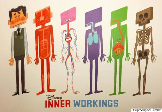 o-inner-workings-570
