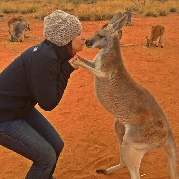 rescued-hugging-kangaroo-abigail-australia-4