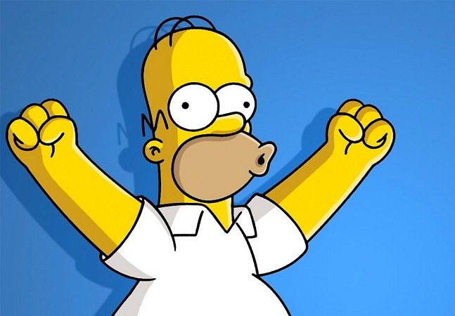 Esta universidade na Escócia vai abrir um curso de filosofia sobre Homer Simpson