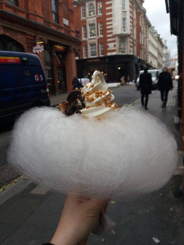 sorvete9