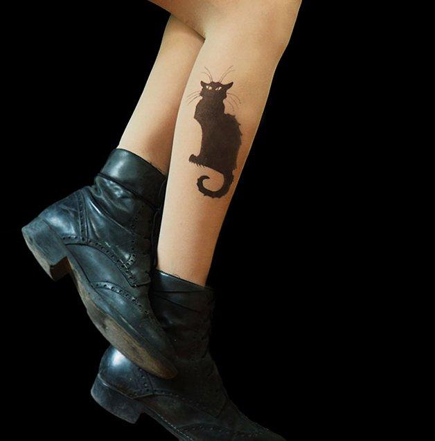 tattoo-tights-tatul-12-5820398f724f0__700