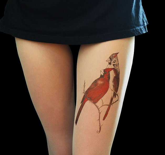 tattoo-tights-tatul-14-5820399371a1f__700