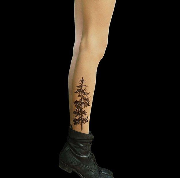 tattoo-tights-tatul-3-5820397b5d9ee__700