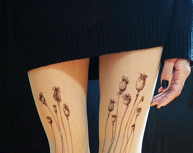 tattoo-tights-tatul-5-582039817f81f__700