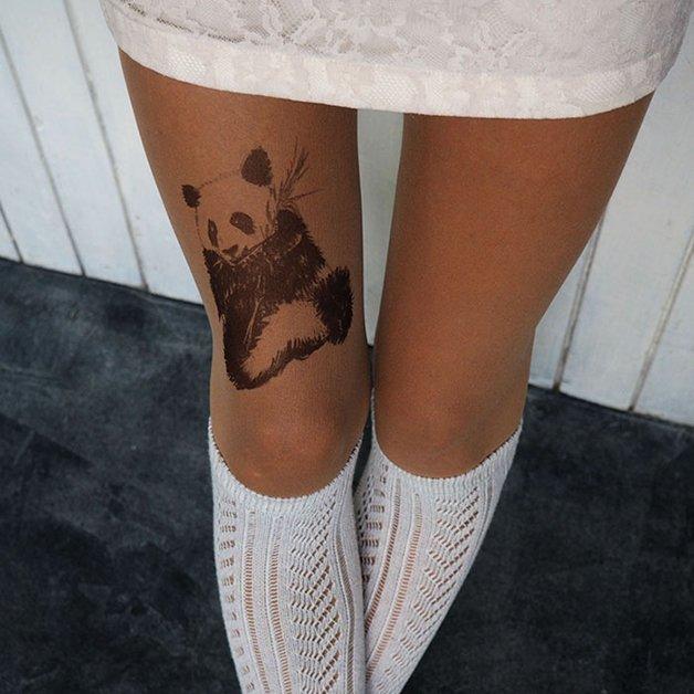 tattoo-tights-tatul-59-582039e7564b9__700