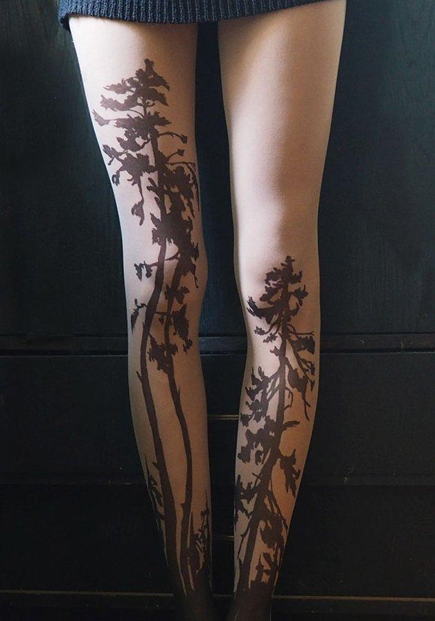 tattoo-tights-tatul-6-58203983957e9__700
