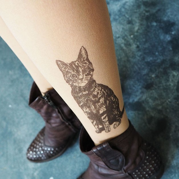 tattoo-tights-tatul-8-582039878480e__700
