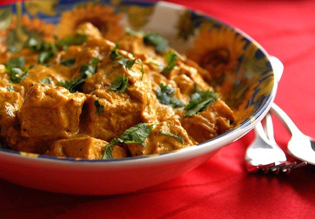5 pratos indianos que você precisa conhecer – e provar pelo menos uma vez na vida