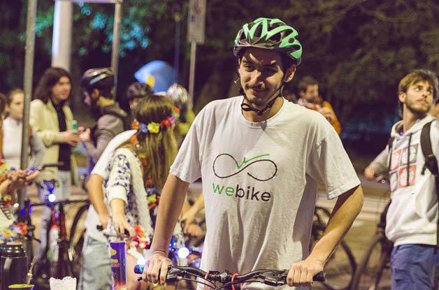 we-bike2